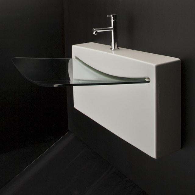 salle de bains1