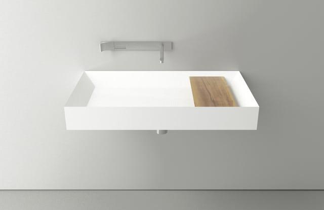 Salle de bains3