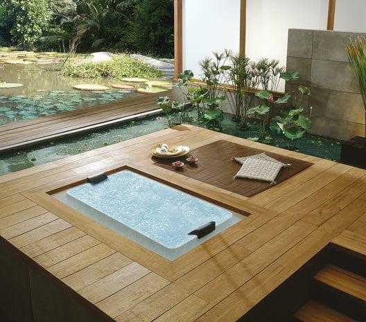 Salle de bains4