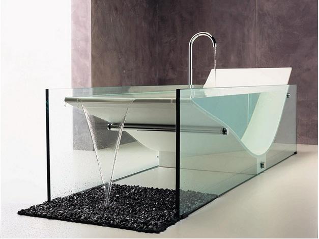 salle de bains5