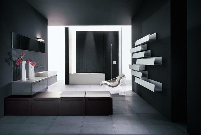 salle de bains7