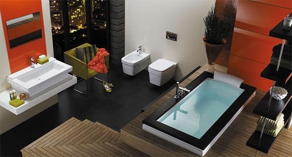 salle de bains8