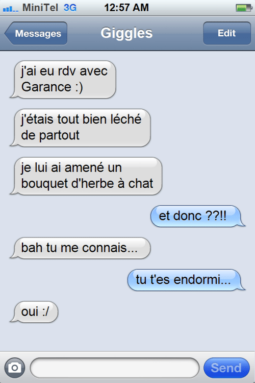sms chat de de chat sms dating: