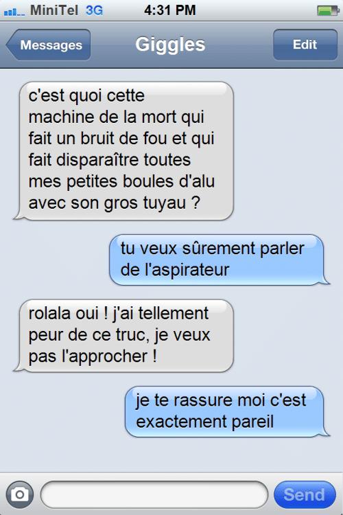 sms de chat13