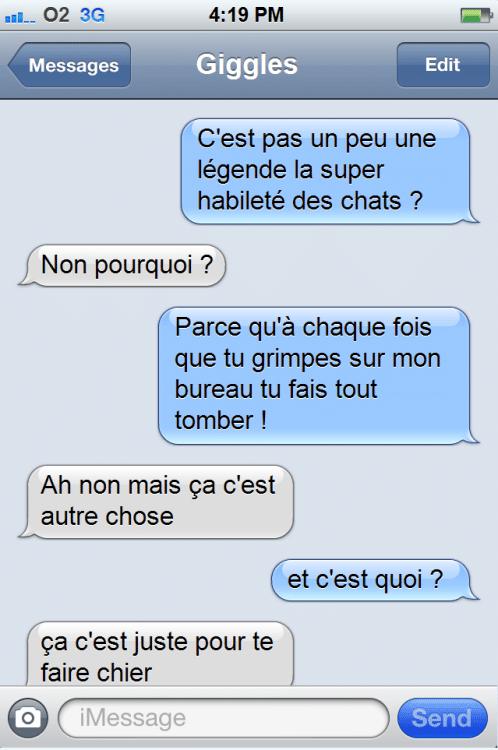sms de chat27