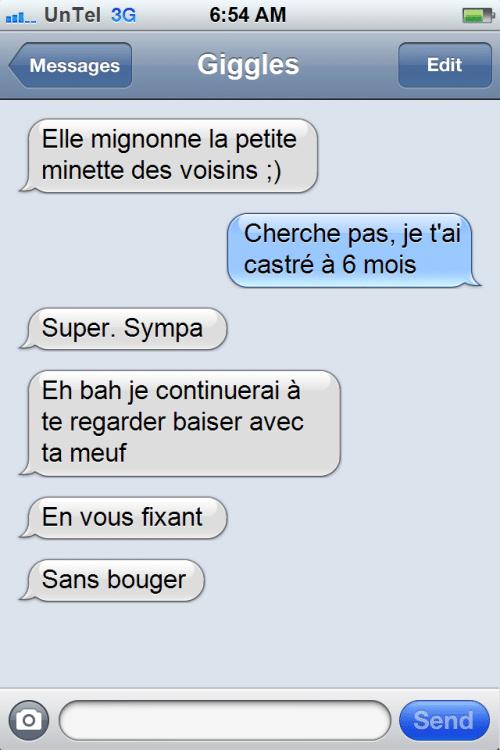 sms de chat28