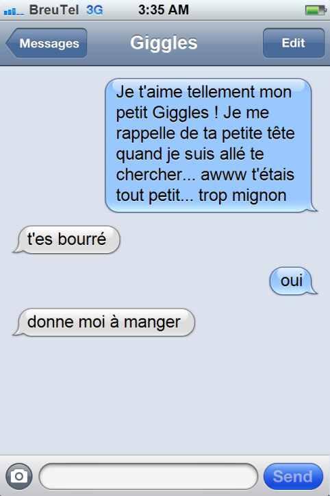 sms de chat32