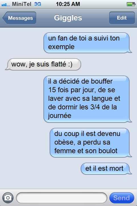 sms de chat34
