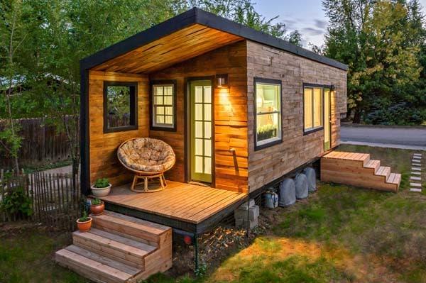 Tiny house2fb