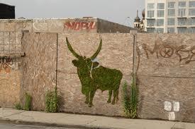 Graffiti mousse 10