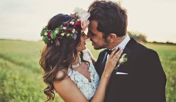 Questions avant mariage