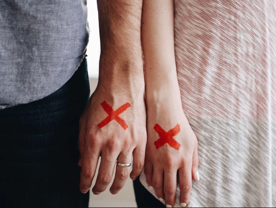 11 signes repugnants qui fv2