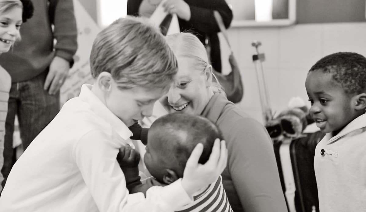 Adoption 14