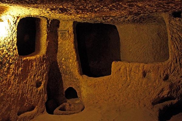 cite souterraine 3