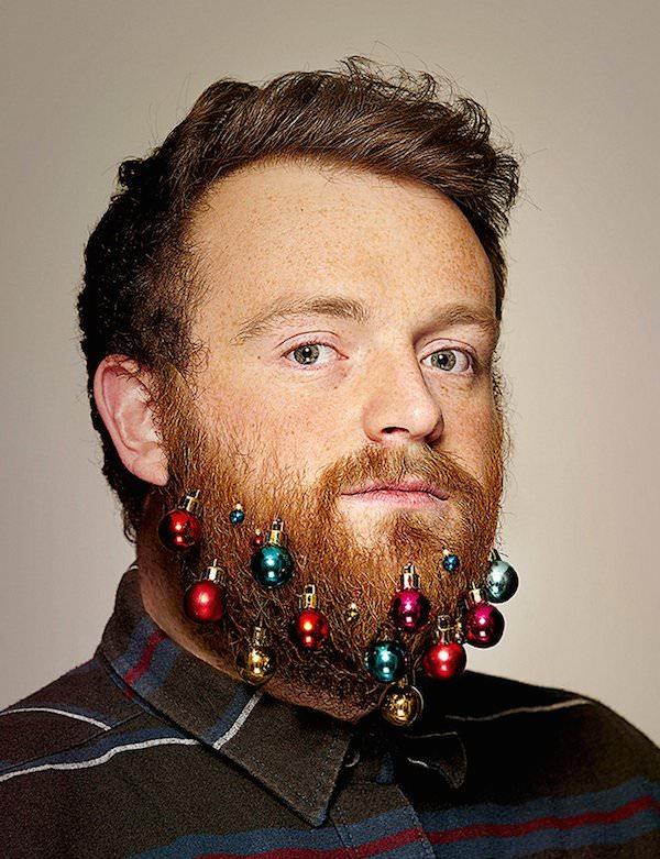 hipster decos noel barbes 1