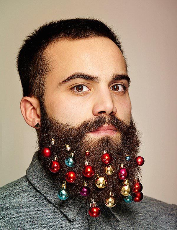 hipster decos noel barbes 2