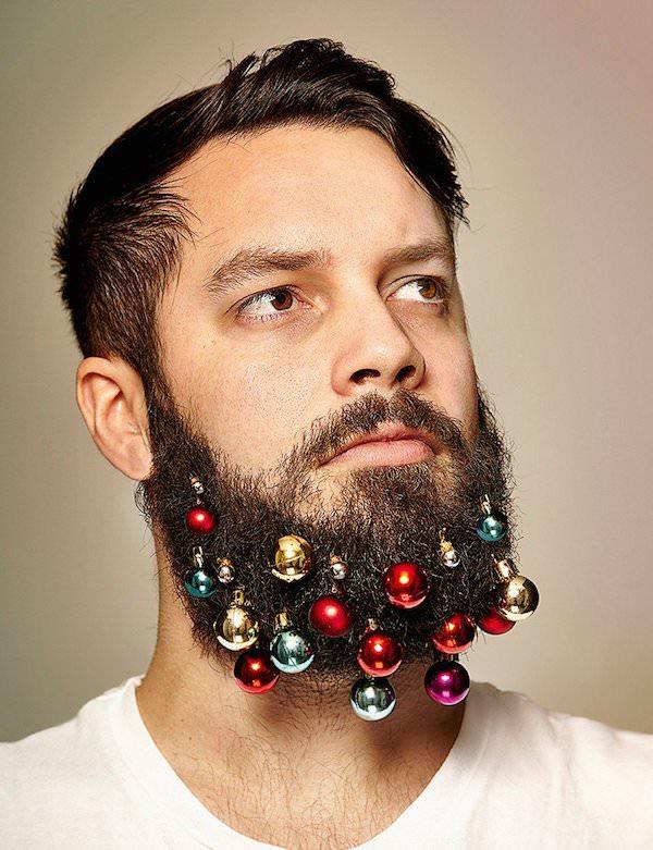 hipster decos noel barbes 3