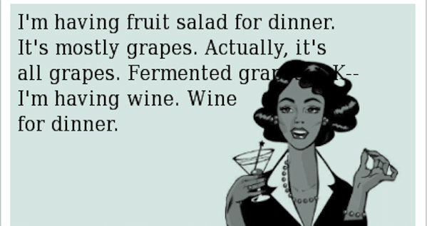 Vin meilleure boisson 2