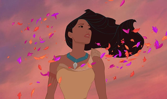 princesse disney 15