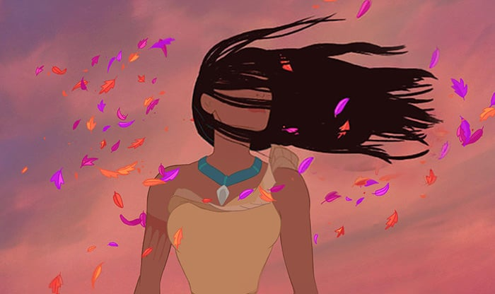 princesse disney 16