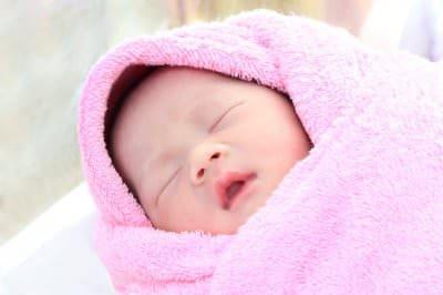 Bebe miracle