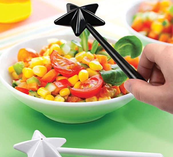 Gadget cuisine 14