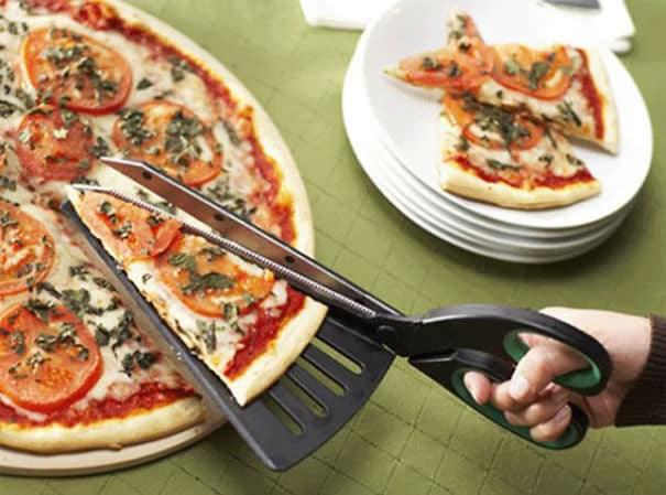 Gadget cuisine 24