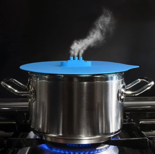Gadget cuisine 5