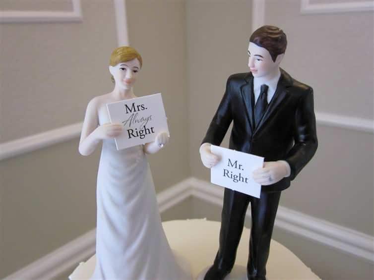 Gateau de mariage 12