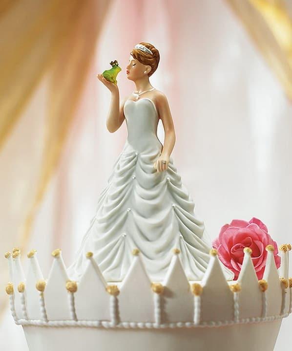 Gateau de mariage 4