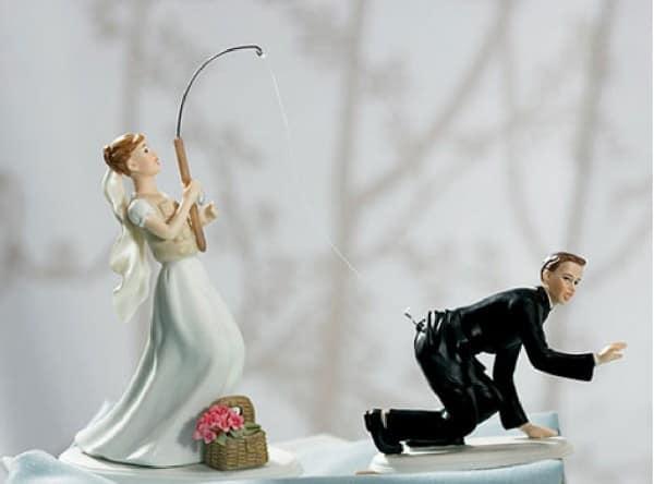 Gateau de mariage 6