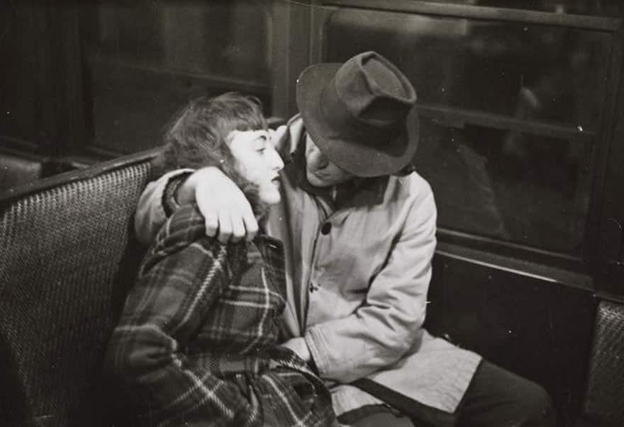 Metro new york 16