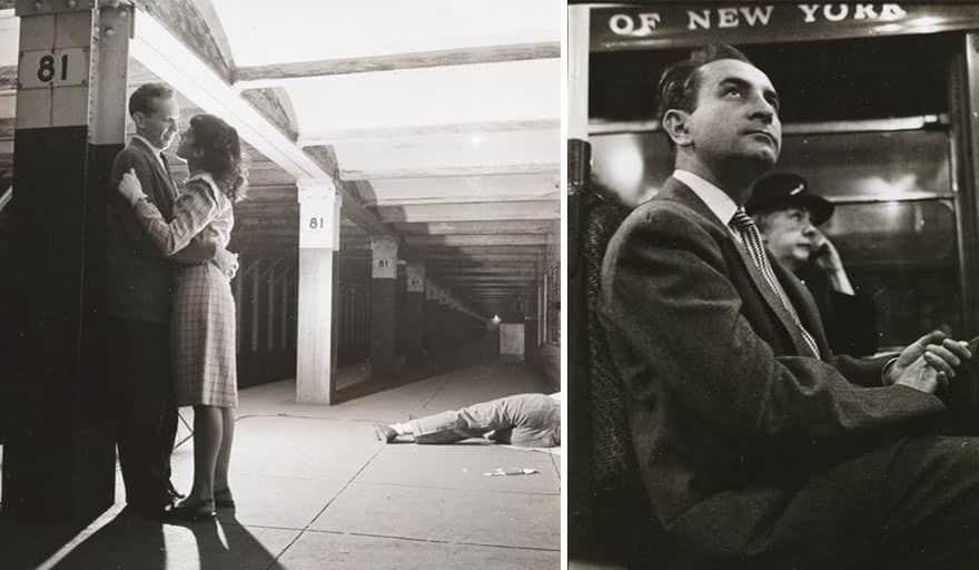Metro new york 6