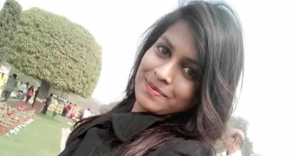 Femme indienne viol fb