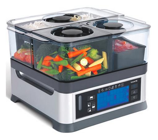 gadgets cuisine 16