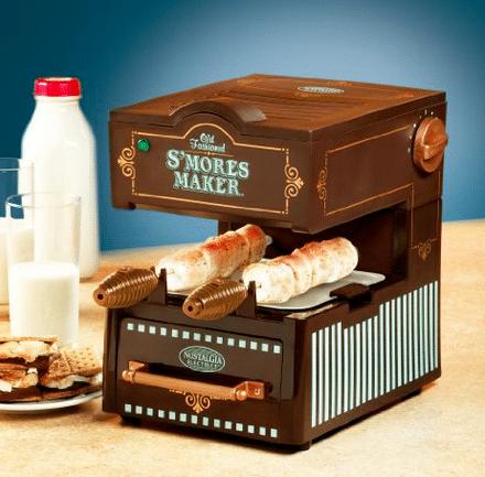 Gadgets cuisine 17