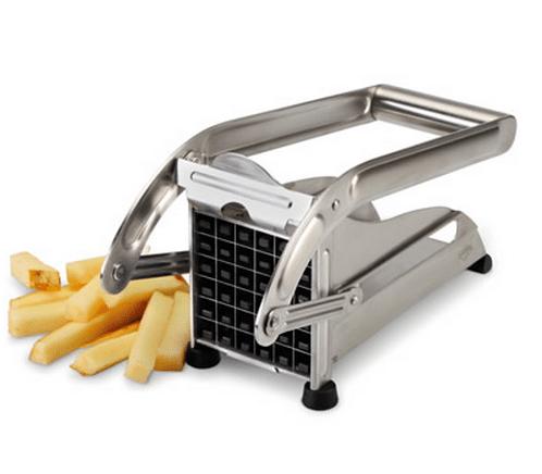 Gadgets cuisine 22
