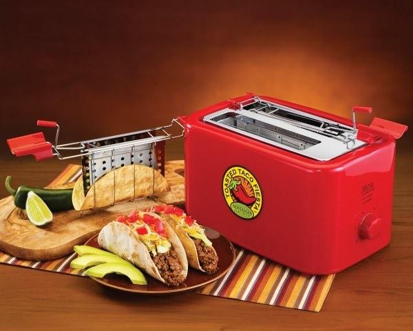 gadgets cuisine 23