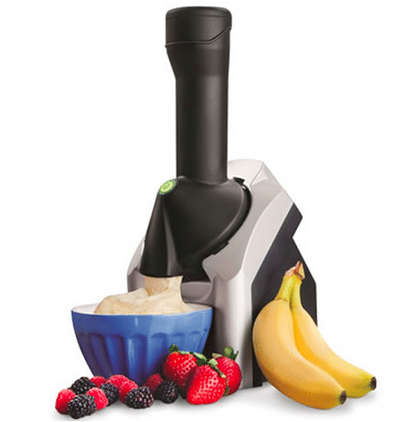 gadgets cuisine 25