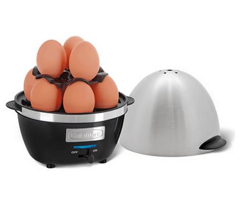 gadgets cuisine 26