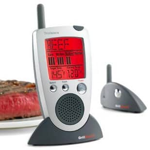 Gadgets cuisine 31a