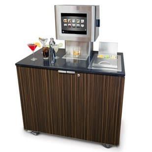 gadgets cuisine 37a