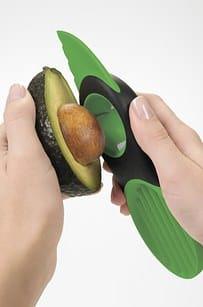 Gadgets cuisine 6b