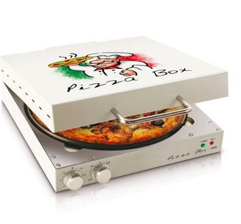 Gadgets cuisine 9