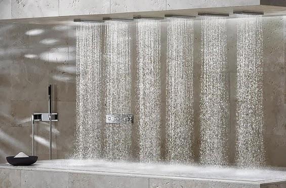 horizontal shower v2