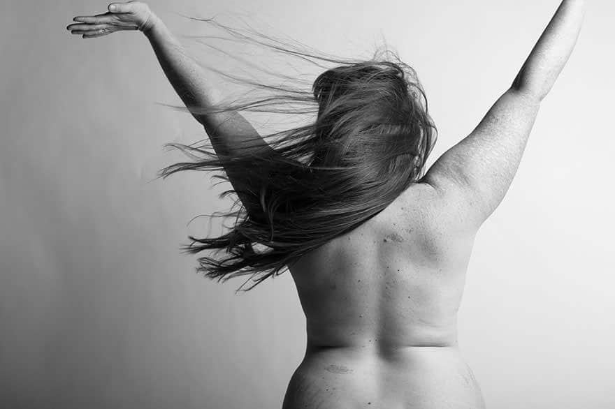 photos femmes apres grossesse 10