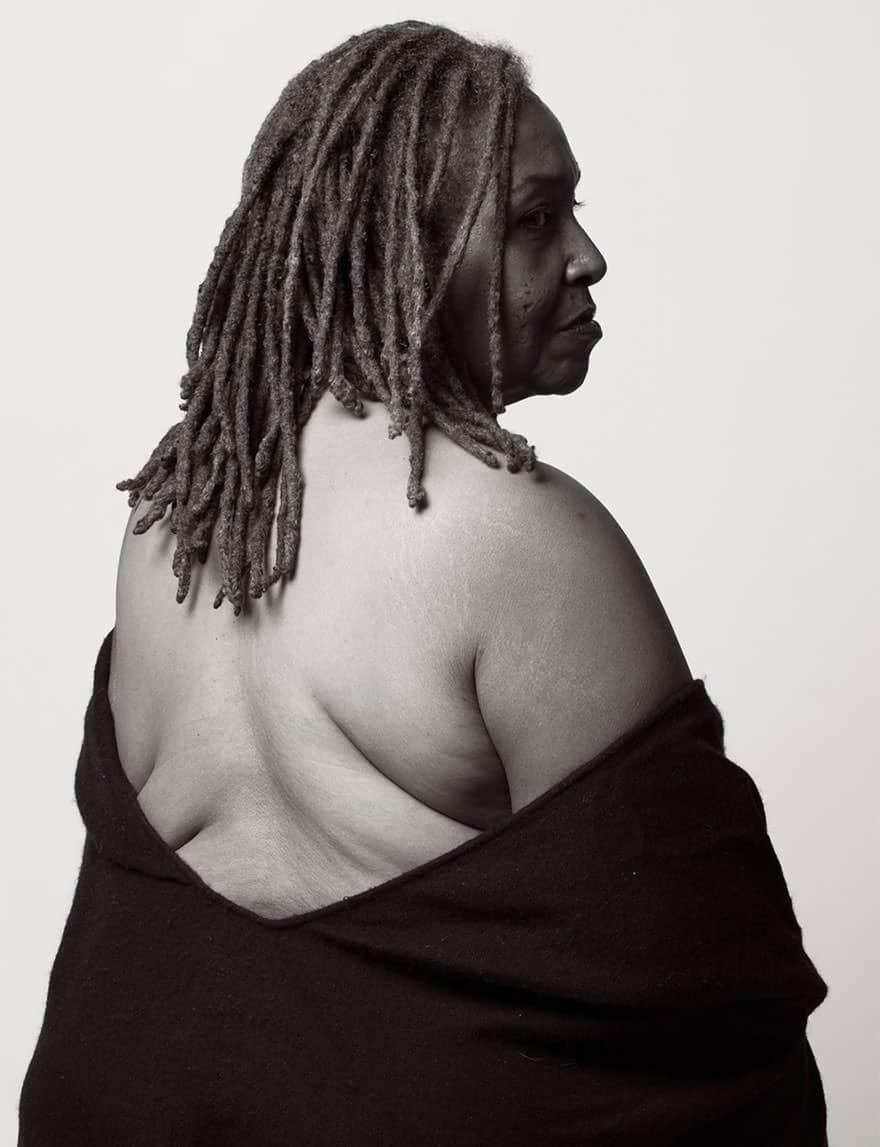 photos femmes apres grossesse 13