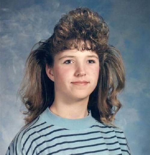 Pires coupes de cheveux enfants 25