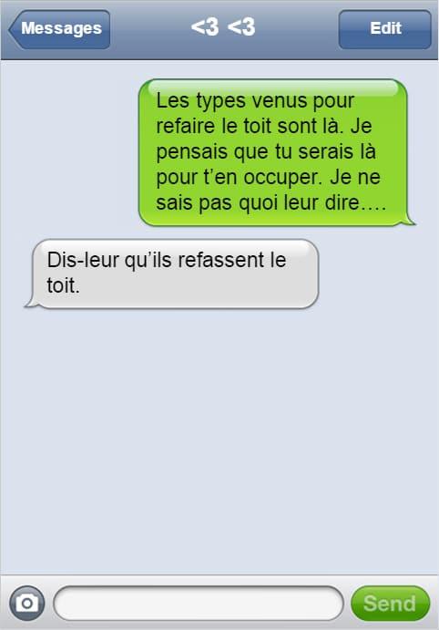 sms de couples 10