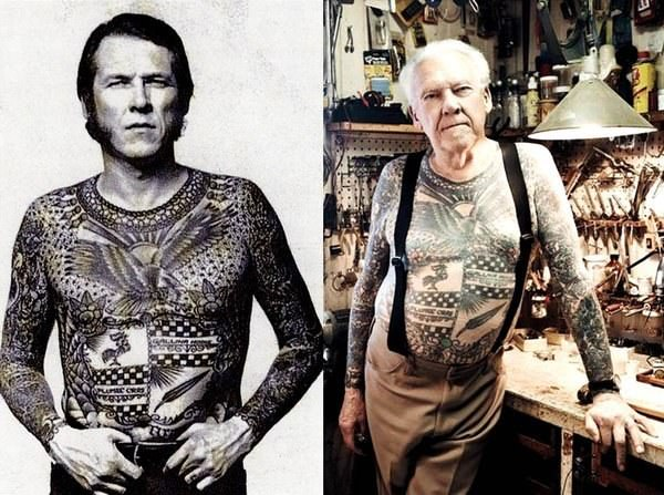 vieux tatoues 1